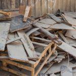 Construction-debris-removal-LaGrange