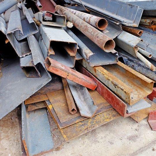 Debris Removal Chicago IL