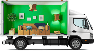 What is a good removal services company?